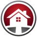 Meridian Idaho Homes