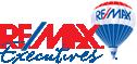 RE/MAX Executives - Nampa