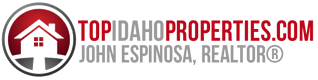 Idaho Homes for Sale | Real Estate by John Espinosa REALTOR®