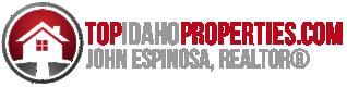 Idaho Homes for Sale | Real Estate by John Espinosa REALTOR®